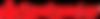 1280px-Banco_Santander_Logotipo.png