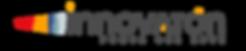 Logo evento innovatón, Punta del Este