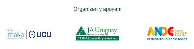innovaton2020-organiza-y-apoya.jpg