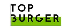 top-burger.png