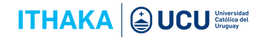 logo_ithaka_2020.png