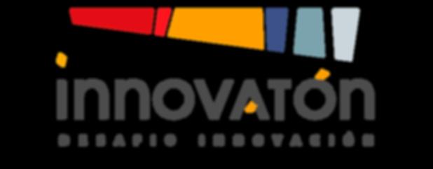 Logo innovatón