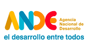 ANDE---Logo.png