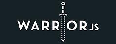 warriorsjs.png