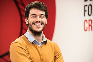 Sebastián Wilson Fellow 2019