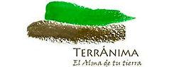 terranima.jpg