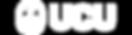 nuevo-logo-ucu.png