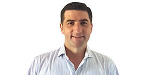 Santiago Aramendía