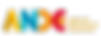 Logo Agencia Nacional de Desarrollo