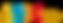 logo-ande.png