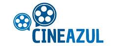 cine-azul.jpg