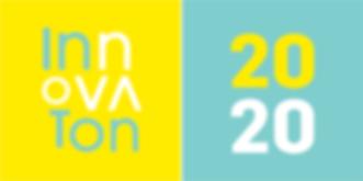 LOGO INNOVATON2020.png
