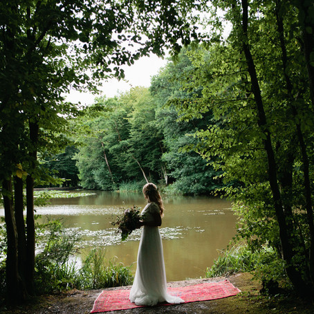 Local Wedding Venues in East Sussex
