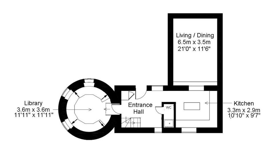 Oast Ground Floor Plan.jpg