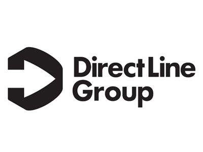 dlg-logo.jpg