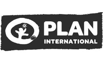plan-international-logo.jpg