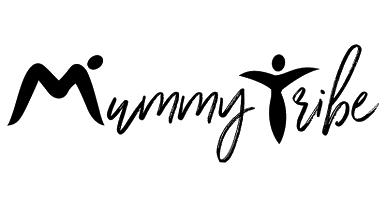 mummy-tribe.png