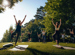 Yoga 03 DSC06270.jpg