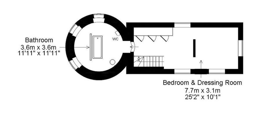 Oast First Floor Plan.jpg