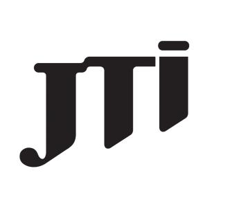 jti-logo.png