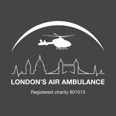 londons-air-ambulance.png