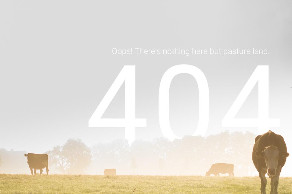 404-error-fair-oak-farm.png
