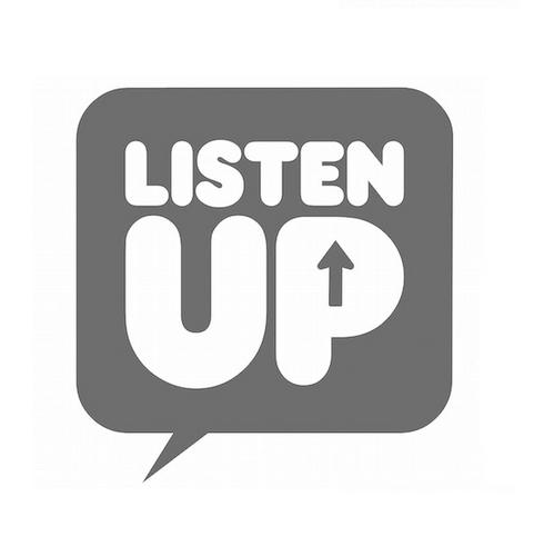 Listen-Up.png