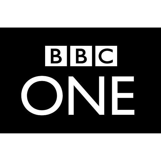 bbc-1.jpg