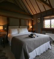 Farmhouse Master Bedroom.jpg