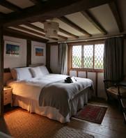 Farmhouse 3rd Bedroom.jpg