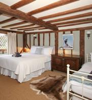 Farmhouse 2nd Bedroom.jpg