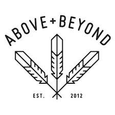 a+b-logo.jpg