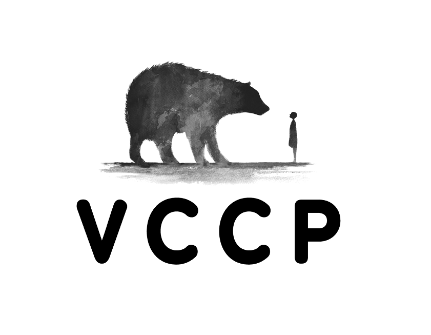 vccp-logo.png