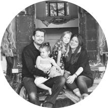 family-fair-oak-farm-our-story.png