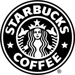 Starbucks_Coffee-logo.png
