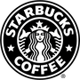 Starbucks_Coffee-logo.png