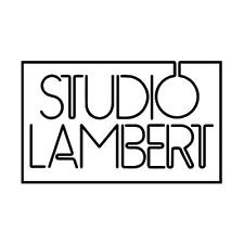 studio-lambert.png