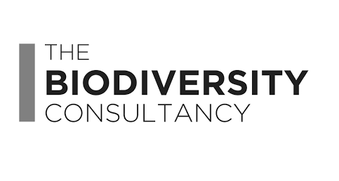 the-biodiversitry-consultancy-logo.png