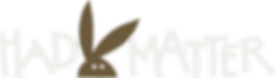 masthead-brown2.png