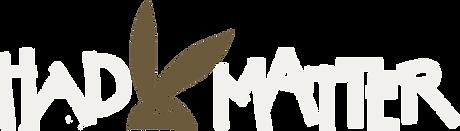 masthead-brown2.png