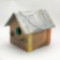 Yardstick-Birdhouse.png