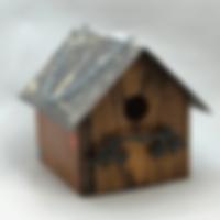 Chestnut-Birdhouse.png
