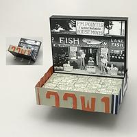 Fish-Market.png