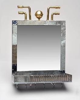 Steampunk-mirror.png