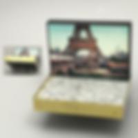 Paris-Exposition.png
