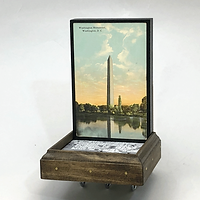 Washington-Monument.png