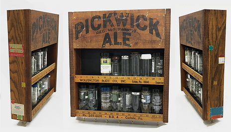 Pickwick-Ale.png