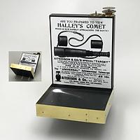 Halley-Comet.png