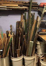 woodshop.png