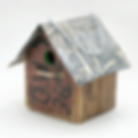 Shorty-Birdhouse.png